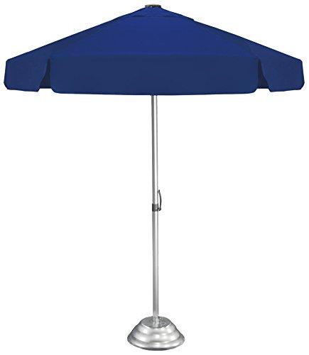 vented bistro patio umbrella