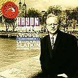 Haydn London Wym VI....
