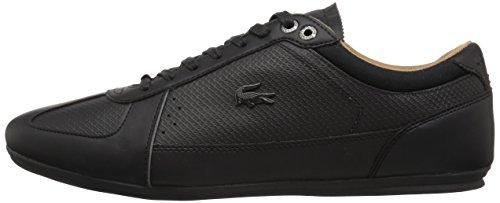 Lacoste Men's Evara Sneakers