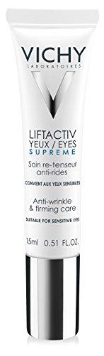 Vichy Eye Cream