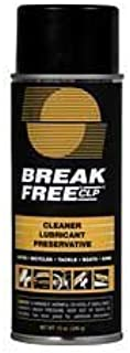 product image for BreakFree CLP-12 Liquid 12oz Cleaner/Lubricant/Preservative 12/Box Aerosol Can