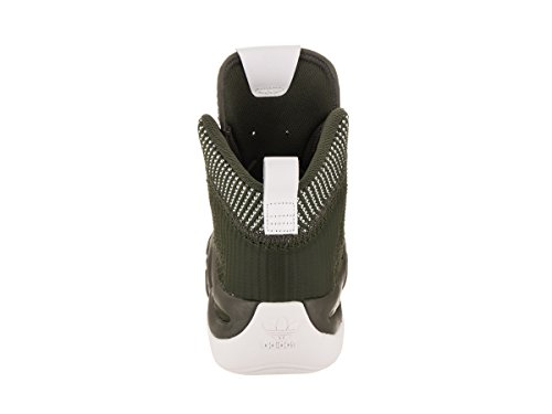 Crazy Cargo Night Chaussure night Pk 8 Basketball Homme nbsp;adv Cargo Adidas 681wCq5p