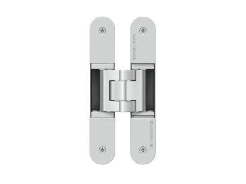 Top Flag Hinges