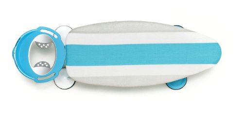 ironing board cover 32 - 9