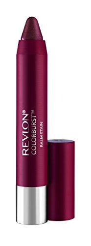 Revlon 58180050 Balm Stain Crush