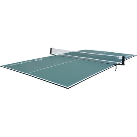 EastPoint Sports Foldable Table Tennis Conversion Top