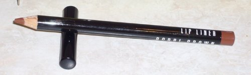 Bobbi Brown Lip Liner Lip Pencil ~ Chocolate by Bobbi Brown