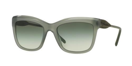 Adulto Sol Verde Unisex de Ogreen Burberry Gafas x4Wnq81II