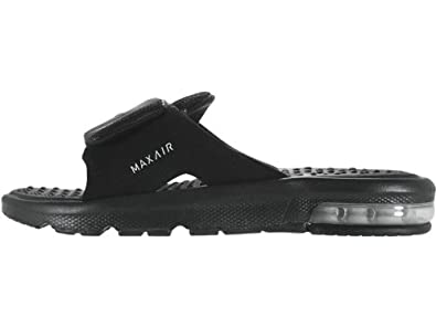4933152c55b4 Image Unavailable. Image not available for. Color  Men s Nike Air Moray 3  Slide ...