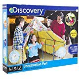 Discovery Construction Fort ()