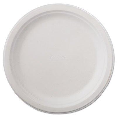 (HUH21232 - Classic Paper Dinnerware)