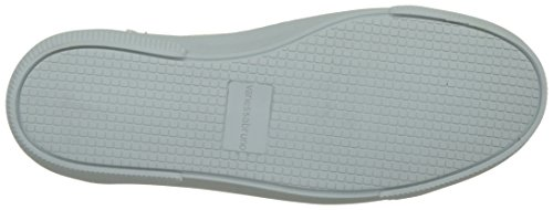 Vanessa Bruno Slip On, Basse Donna Bianco (Blanc)