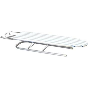 household essentials presswood table top. Black Bedroom Furniture Sets. Home Design Ideas