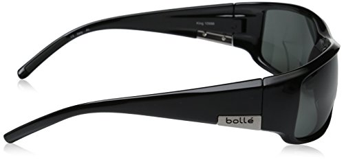 07036fe935 Bolle King Sunglasses