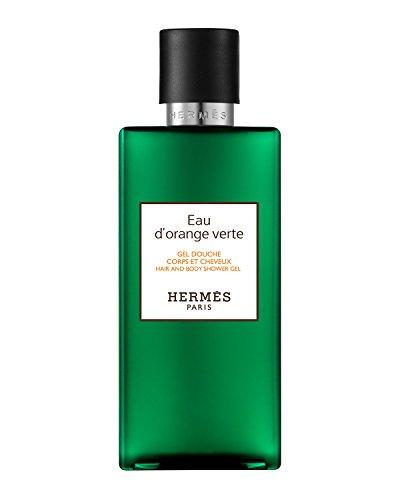 Hermes Bath - 5