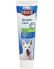 Trixie Köpek Diş Macunu, 100Gr, Naneli