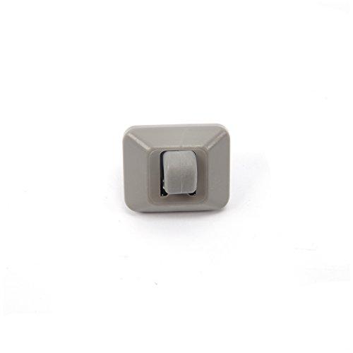 jcsportline-grey-inner-sun-visor-hook-clip-bracket-for-audi-a1-a3-a4-a5-q3-q5-2013-2016