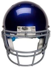 Schutt Sports Super Pro Football Helmet Facemask