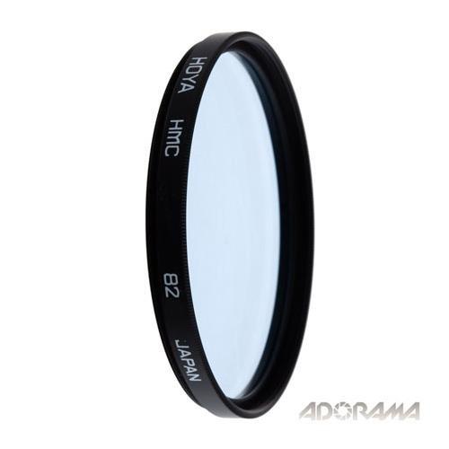 Hoya KB 2(82A) Filter
