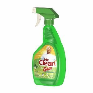 mr-clean-with-gain-original-fresh-scent-multi-surface-cleaner