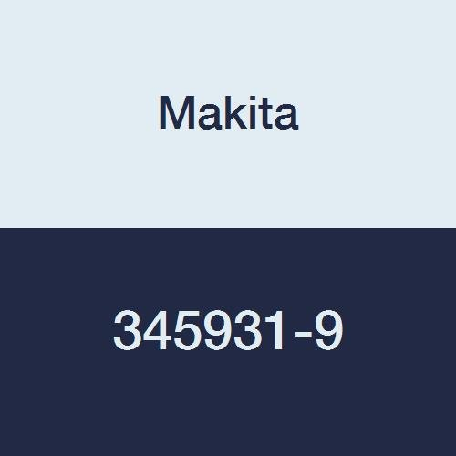 Makita 345931-9 Lever Plate - Makita Lever Plate