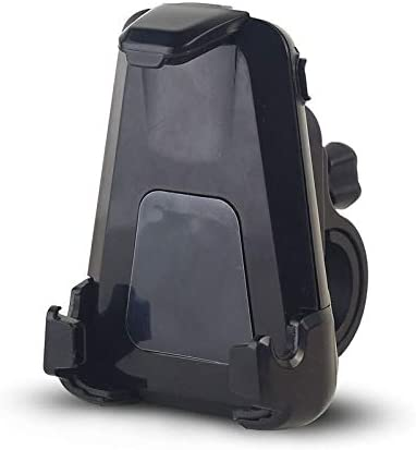 Bili-Fox Soporte Ajustable For Teléfono Soporte Bicicleta ...