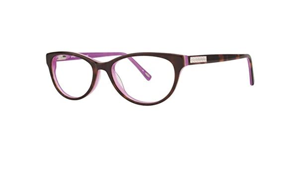 Eyeglasses Timex WANDERLUST TORTOISE Tortoise