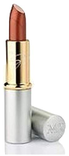 Mary Kay Signature Creme Lipstick ~ Gingerbread