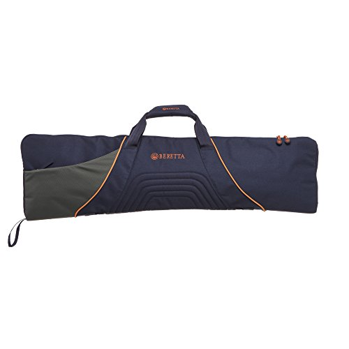 Beretta Uniform Pro Takedown Gun Case, Blue, Large