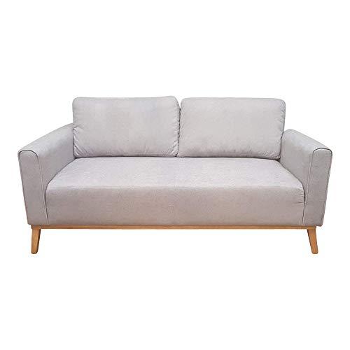 Dasmöbelwerk Sessel Sitzmöbel Polstermöbel 3er Sofa