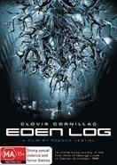Eden Log - 7