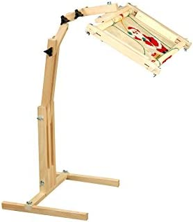Frank A Limited Edition Edmunds Universal Craft Stand,6111