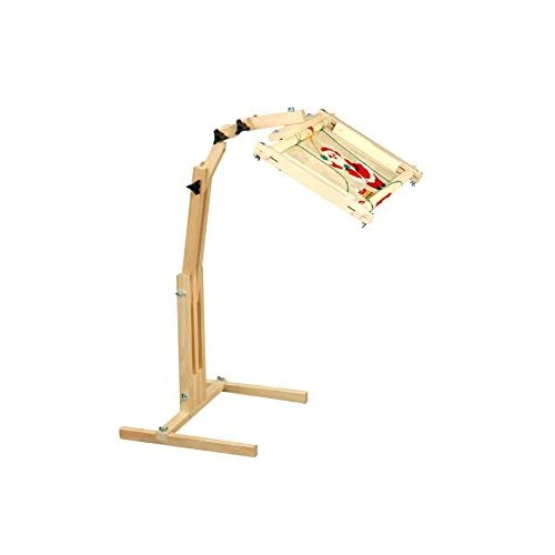 Needlework Frames and Stands: Amazon.com