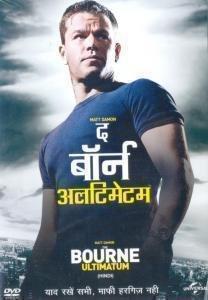 the bourne ultimatum movie download in hindi hd