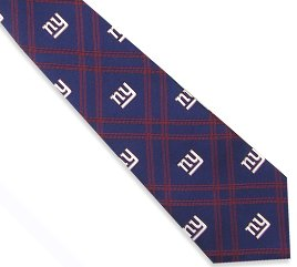 eagles-wings-new-york-giants-woven-polyester-tie-new-york-giants-one-size