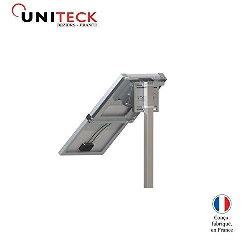 Halterung UNIFIX 100S