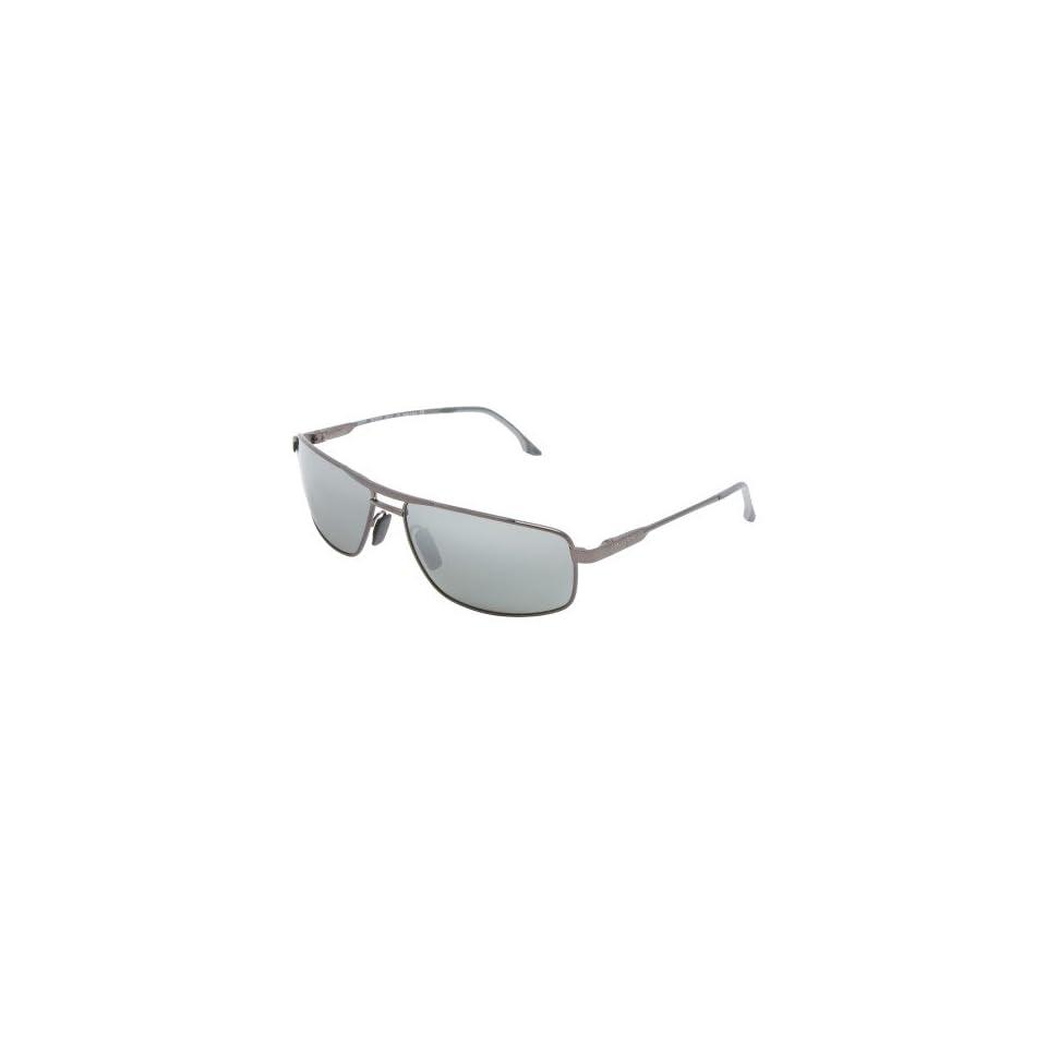 Maui Jim Kapena Sunglasses   Polarized