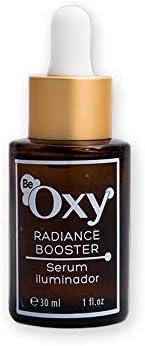 Radiance Booster Serum de BeOxy