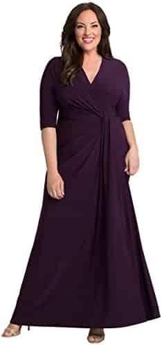 0e463460042 Shopping Plus Size - Formal - Dresses - Clothing - Women - Clothing ...
