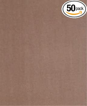 "Crocus Cloth Fine Metal Polishing Cloth 9/"" X 11/"" 4 Full Sheets"
