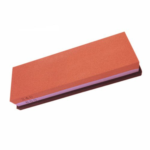 Asian Precision Sushi - Grit Sharpening Water Stone Dual Knife Whetstone 1000/4000 2000/5000 3000/8000, 240/800,3 PACK