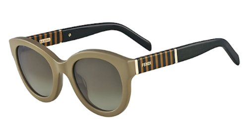 Fendi Sunglasses & FREE Case FS 5350 318