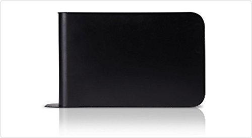 Iosafe solopro 3 tb external hard drive usb 3.0