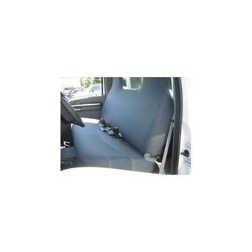 F350 Seat Covers Amazon Com