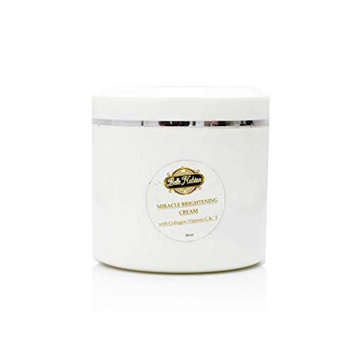 Whitening Miracle Cream 2 (New Version)