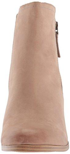 Beige Women's Ankle Emely ALDO Bootie S0zOnxSR