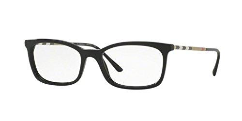 Eyeglasses Burberry BE 2243Q 3001 - Burberry Prices