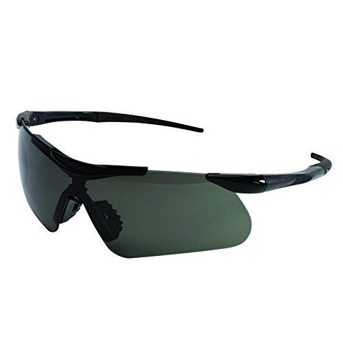 Jackson 38505 Safeview Glasses Anti Fog