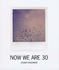 Now We Are 30 ebook