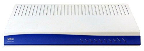 Adtran - 4242924L1 - Adtran Total Access 924e VoIP Multiserv